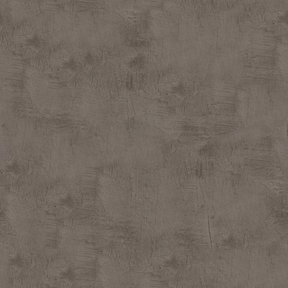 objets bim et cao nuantis cir couleur graphite. Black Bedroom Furniture Sets. Home Design Ideas