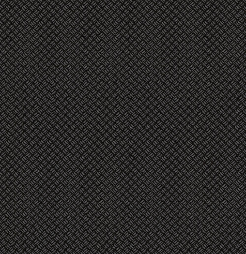 Cad und bim objekte application verticale exterieure for Finition de galerie exterieure