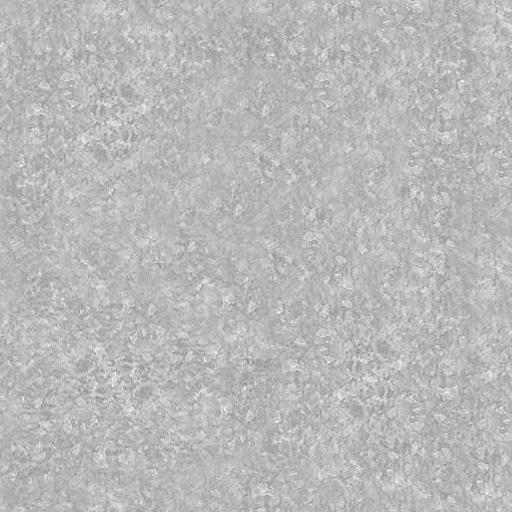 Roof Facade VMZ Standing seam 500 mm ANTHRA-ZINC  Specular