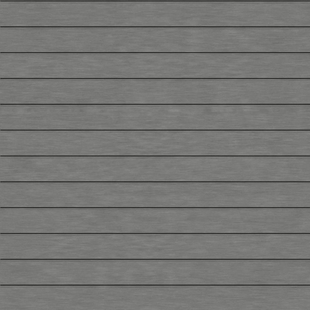 Zinc Metal Panels : The gallery for gt zinc metal panel