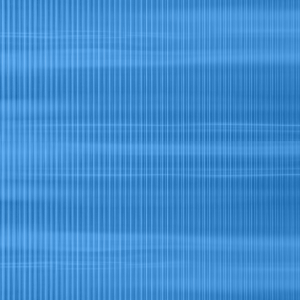 Opalon® Storm blue