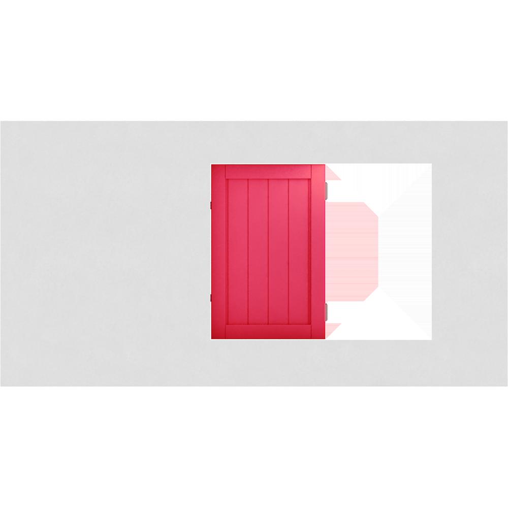 objeto bim y cad gamme bois deux vantaux repliables remplissage panneau rainure vertical. Black Bedroom Furniture Sets. Home Design Ideas