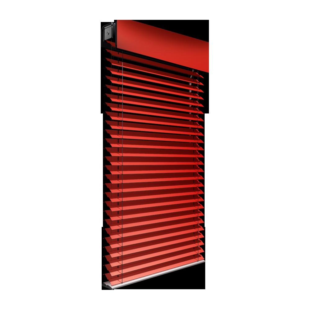 brise soleil orientable schenker brisesoleil orientable. Black Bedroom Furniture Sets. Home Design Ideas