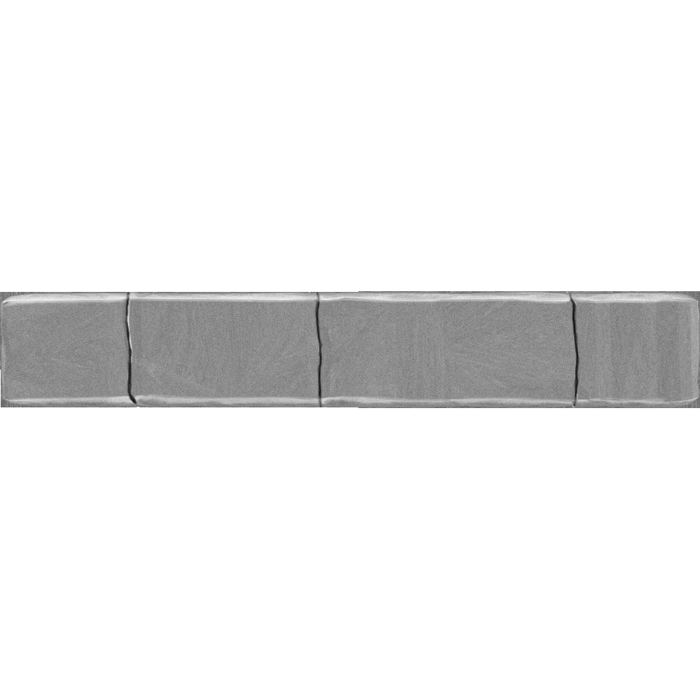 Objets bim et cao bloc mur ardelia gris marlux for Jardin mur gris