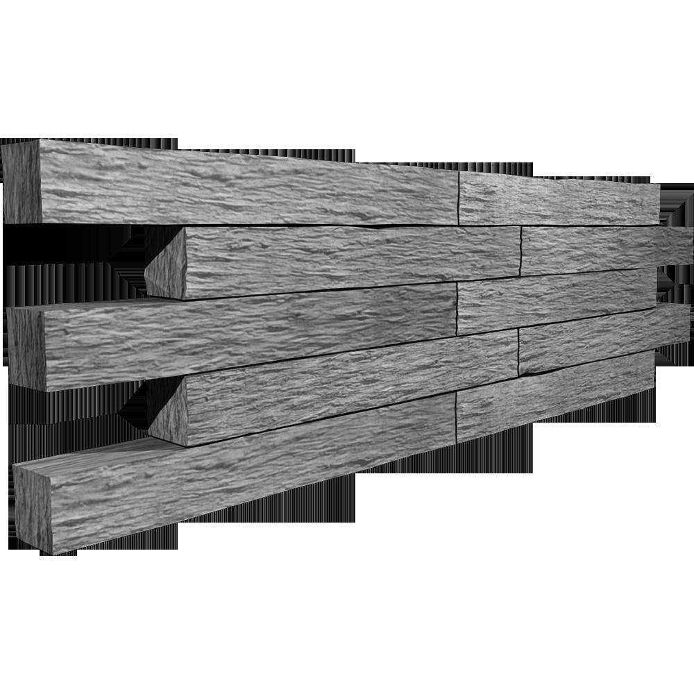 objets bim et cao poutre ardelia grise marlux. Black Bedroom Furniture Sets. Home Design Ideas