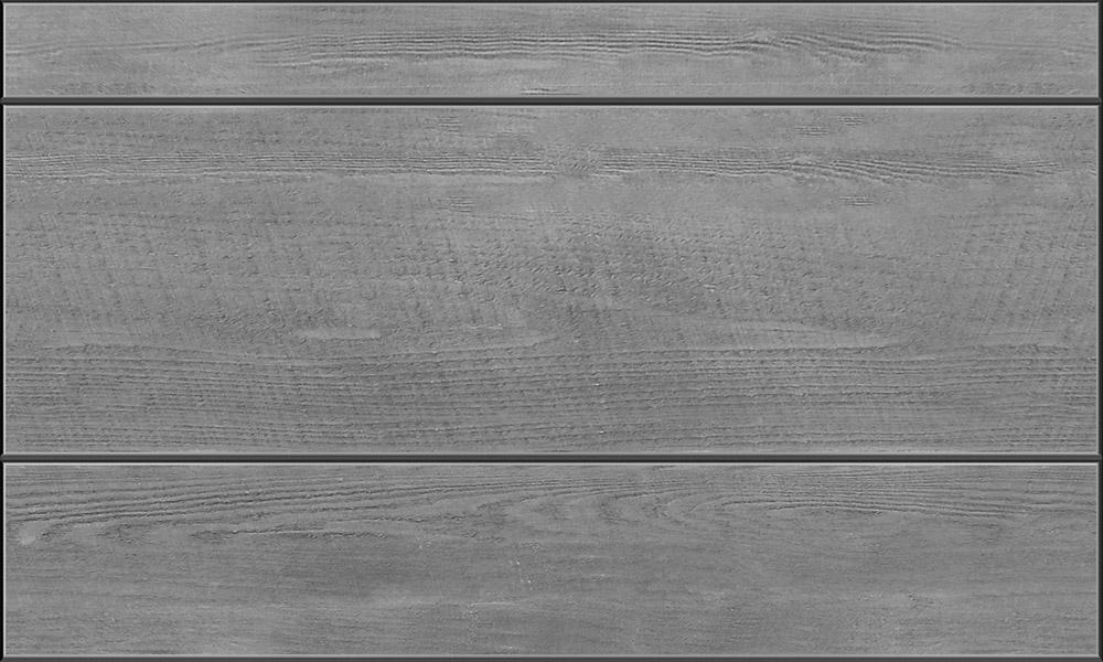 Bim nesne dalle jardin madria gris 100x60 marlux for Dalle jardin gris