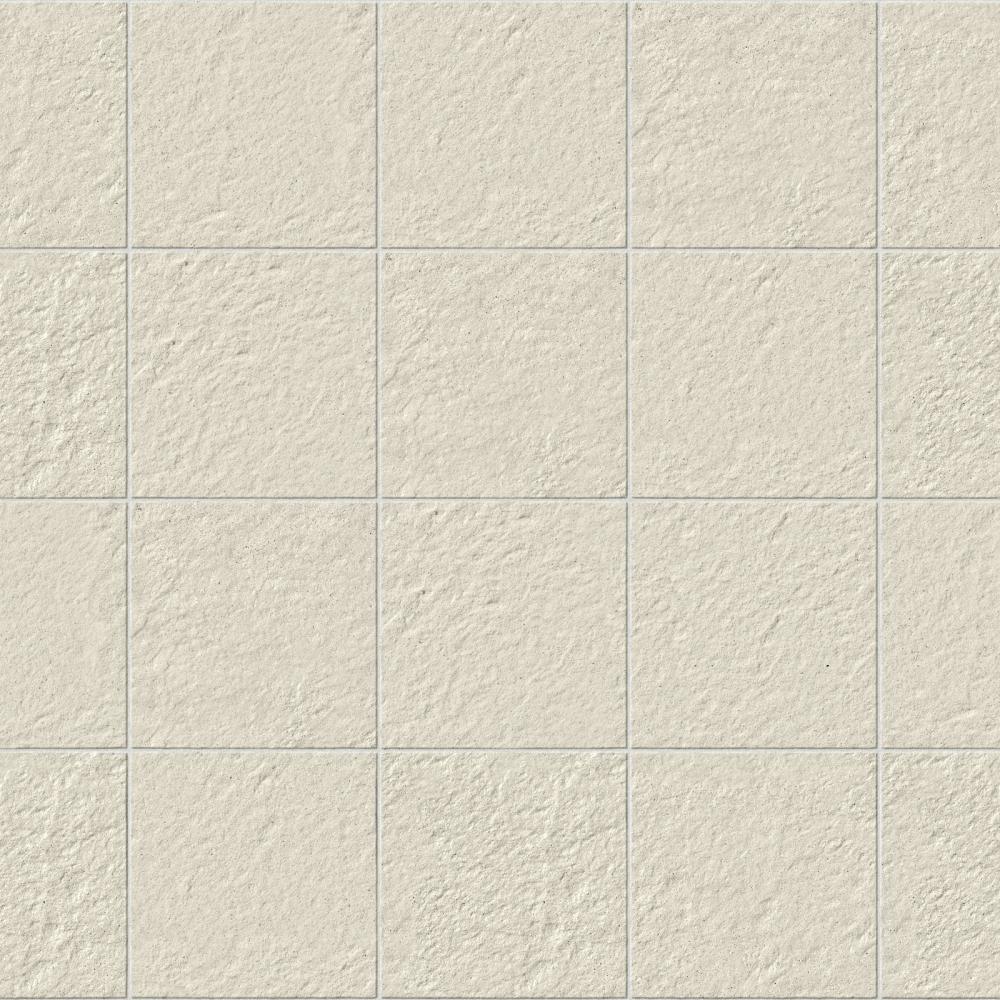 Objets BIM et CAO gratuits-types (textures): bloc Concrete paving