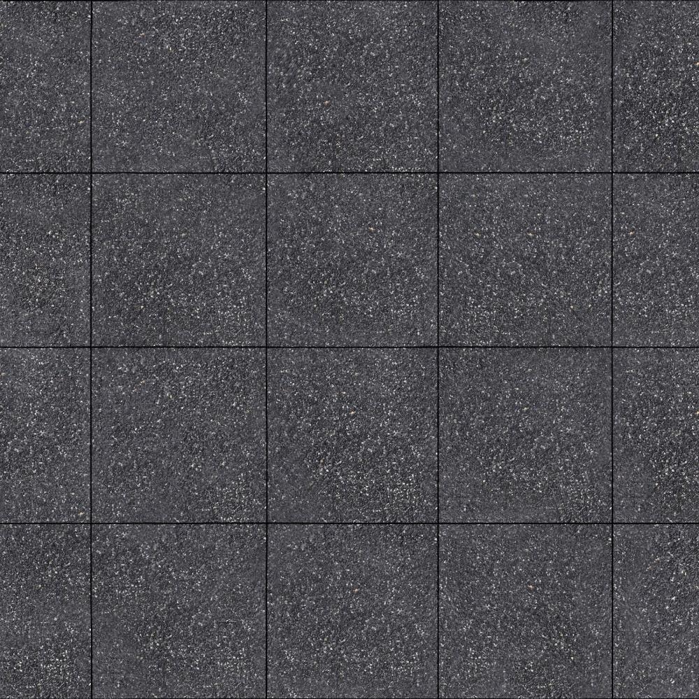 objets bim et cao dalle sablee basalt 50x50cm t7 t11 marlux. Black Bedroom Furniture Sets. Home Design Ideas