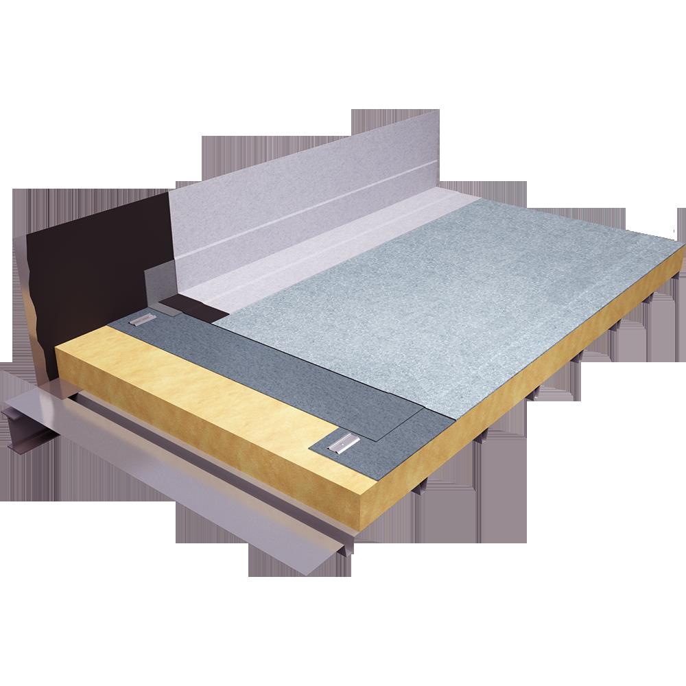 objets bim et cao etanch it autoprot g e bitume toiture. Black Bedroom Furniture Sets. Home Design Ideas