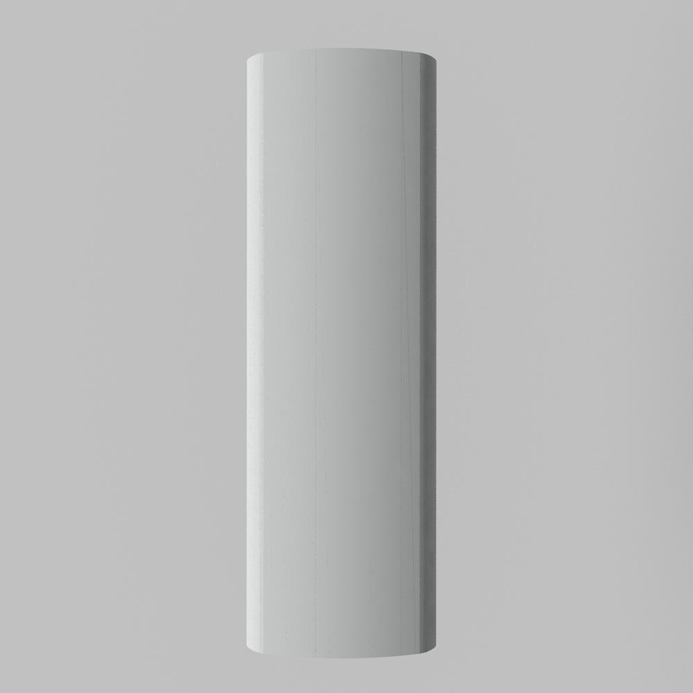 Luminaire CUDDLE LED  Top