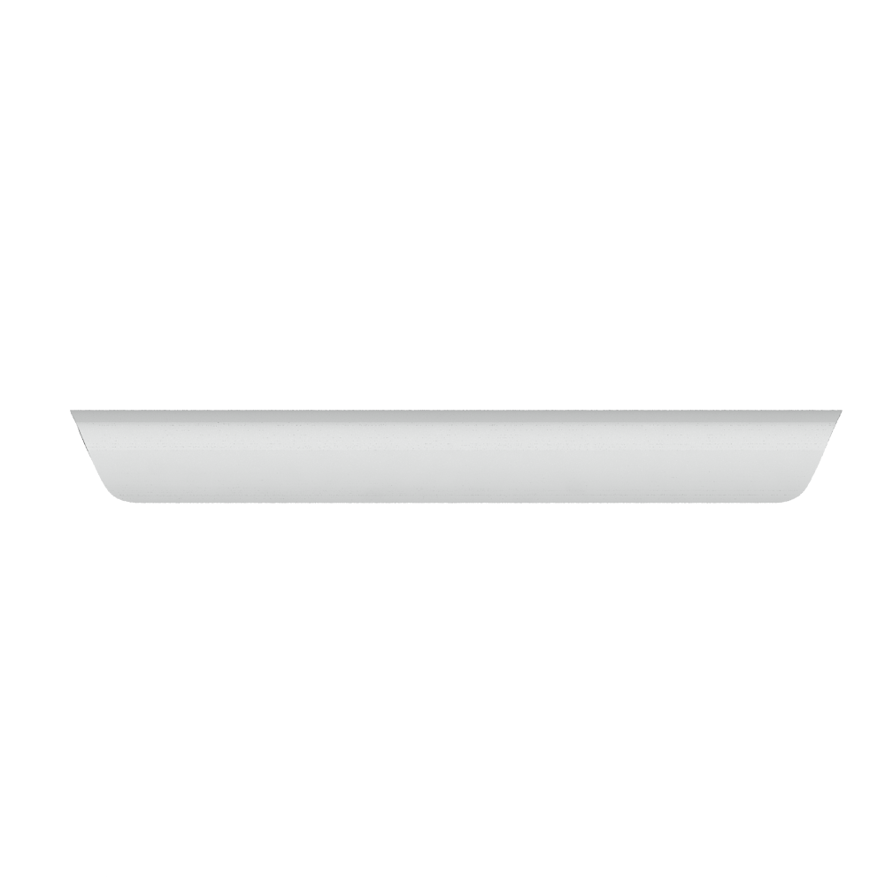 Luminaire CUDDLE LED  Left