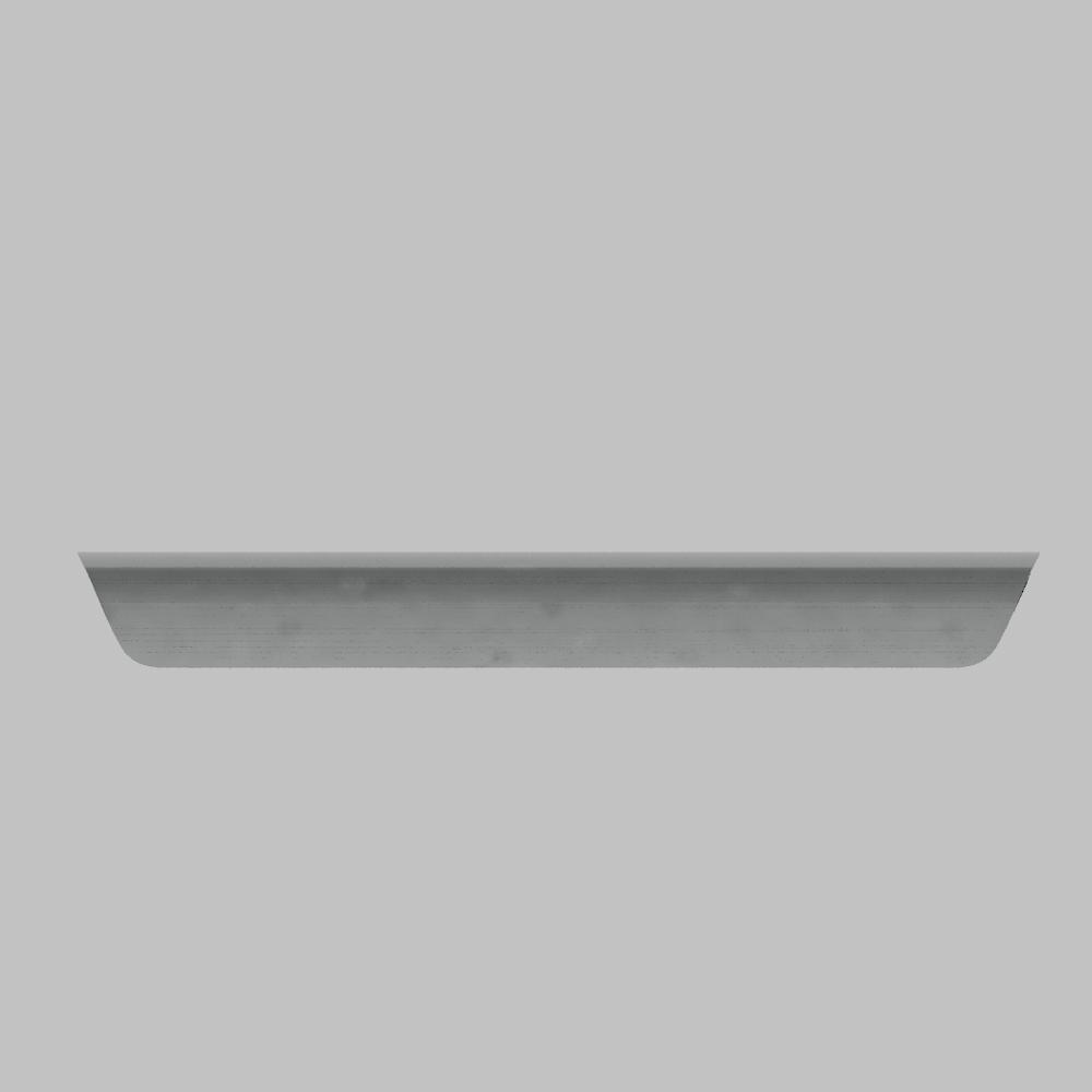 Luminaire CUDDLE LED  Right