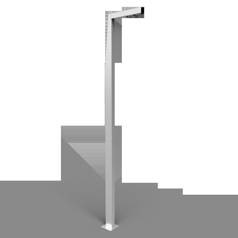 sc 1 st  Polantis & CAD and BIM object - CORE LED lighting set - Rosa Odyssee Lumiere