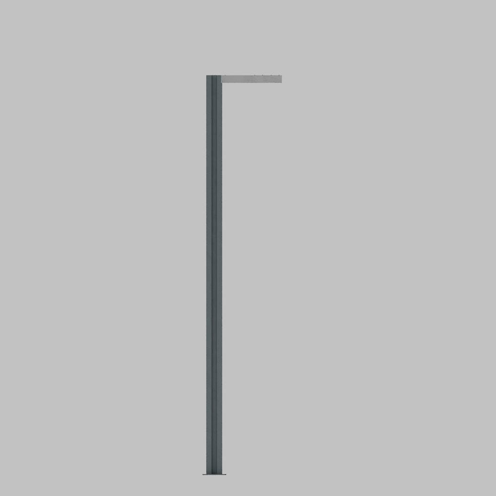 STICK LED lighting set  Left