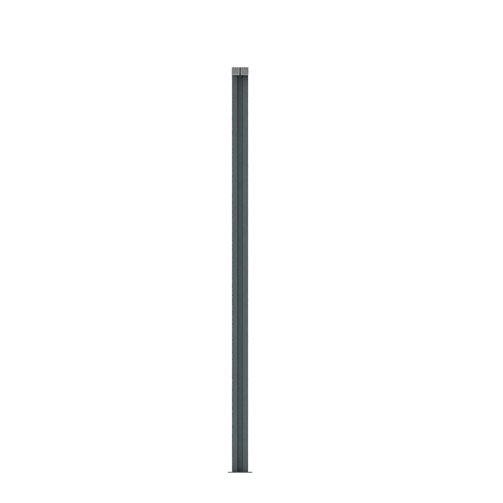 STICK LED lighting set  Front