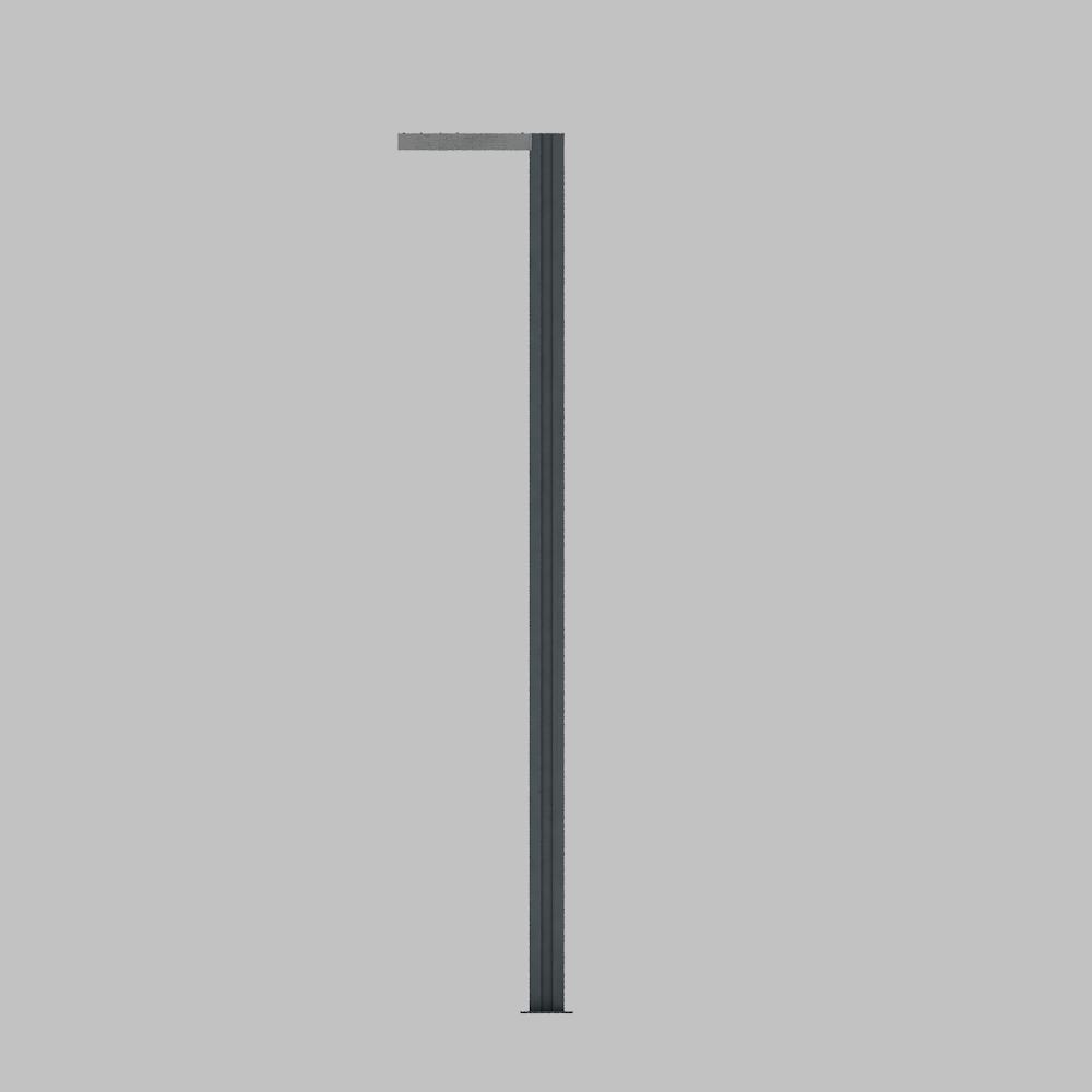 STICK LED lighting set  Right