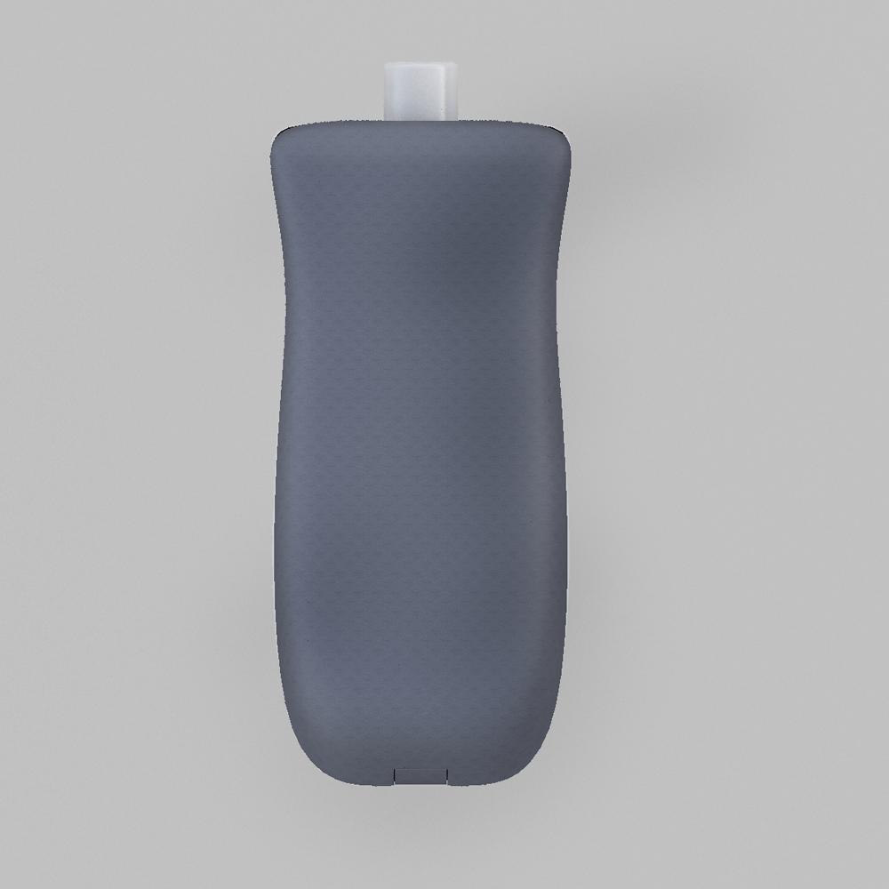 Luminaire MAGNOLIA LED  Top
