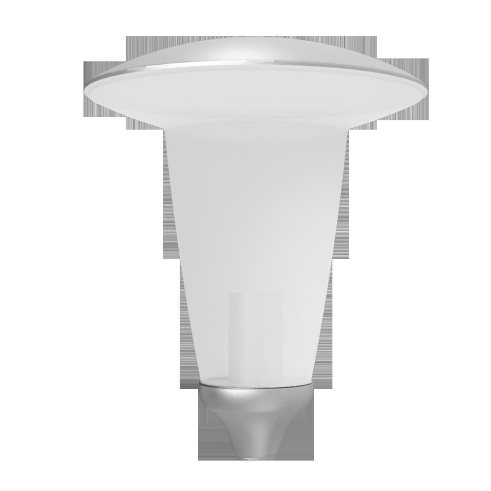 Luminaire ATLANTIS LED  3D View