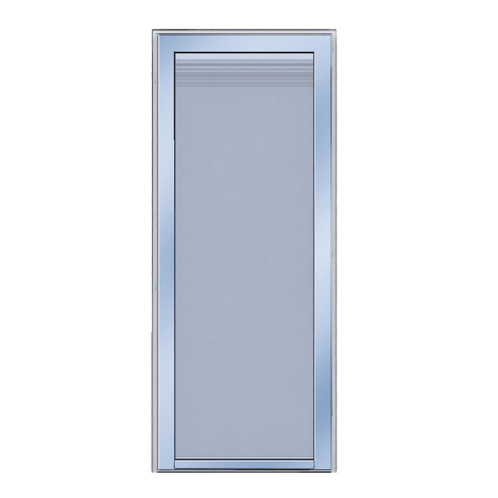 Objets bim et cao m3d alur porte fenetre 1 vantail for Entreprise porte et fenetre