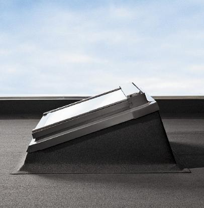 Cad and bim object fenetre de toit sur costiere velux for Dimension fenetre de toit velux
