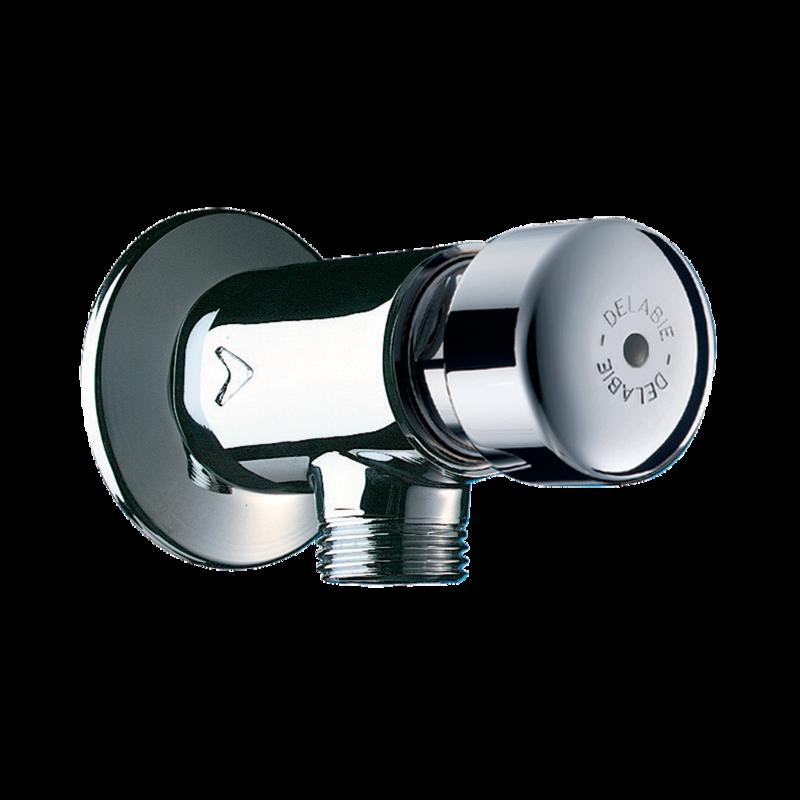 778000 Time flow urinal valve TEMPOSTOP