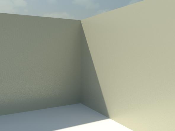 Sumela  3D View
