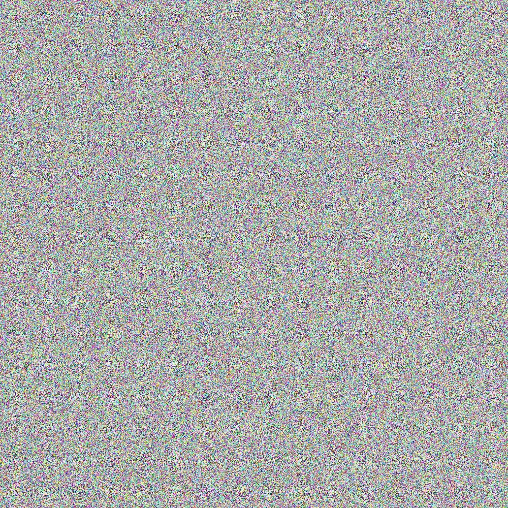 Platine 2525  Specular
