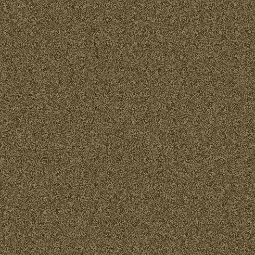 Bronze 2525  Diffuse
