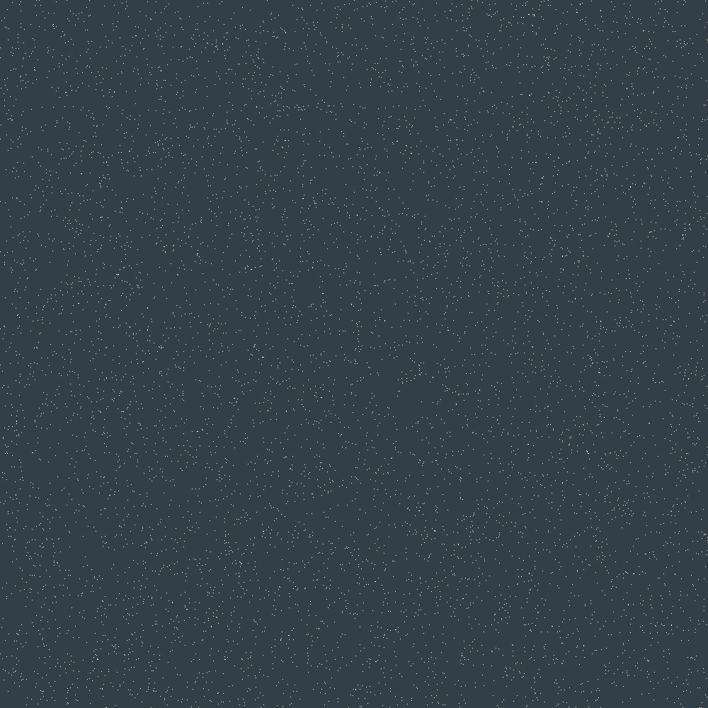 Bleu 2600 Sable  Diffuse