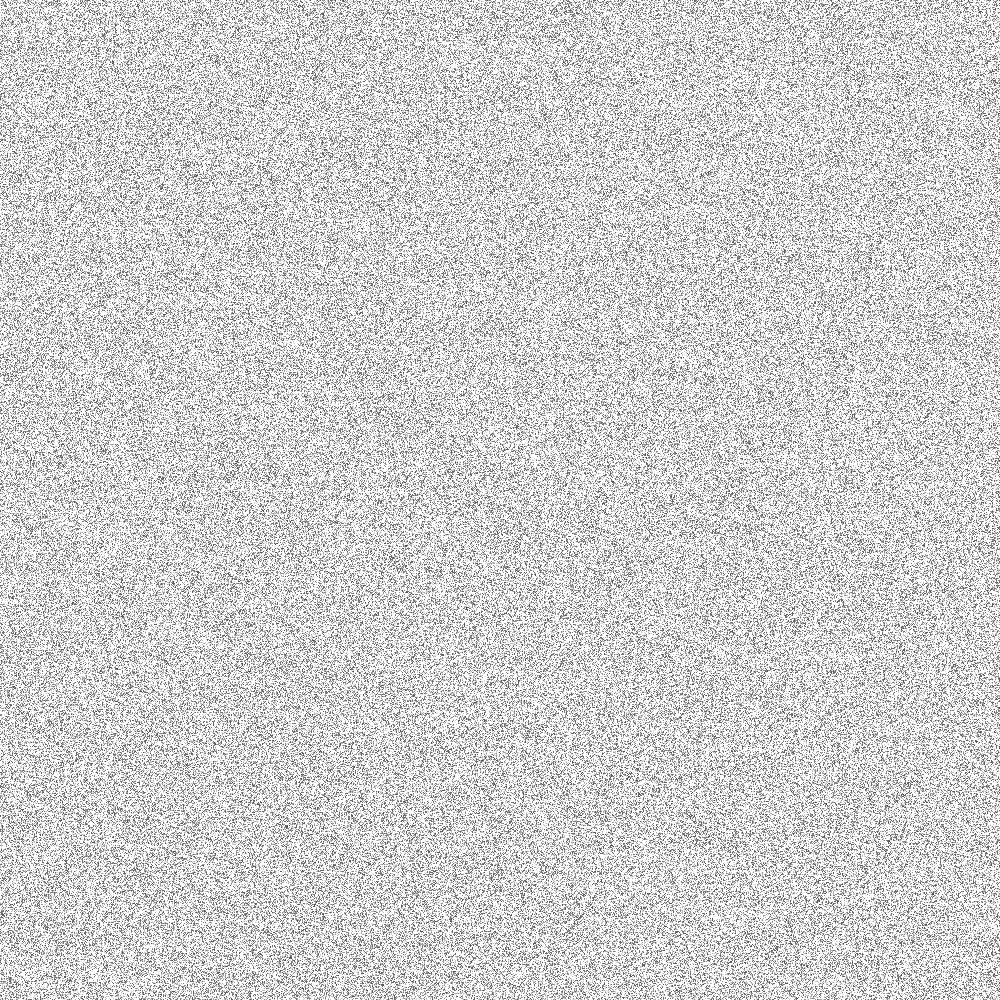 Noir 2100 Sable  Specular