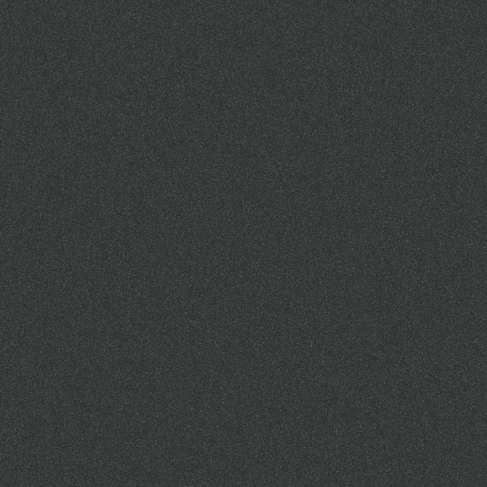 Noir 2100 Sable  Diffuse