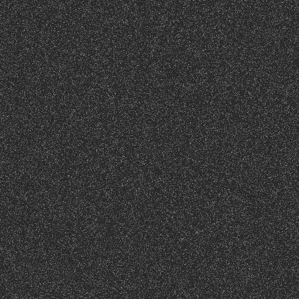 CAD and BIM object - Noir 2100 Sable - AkzoNobel