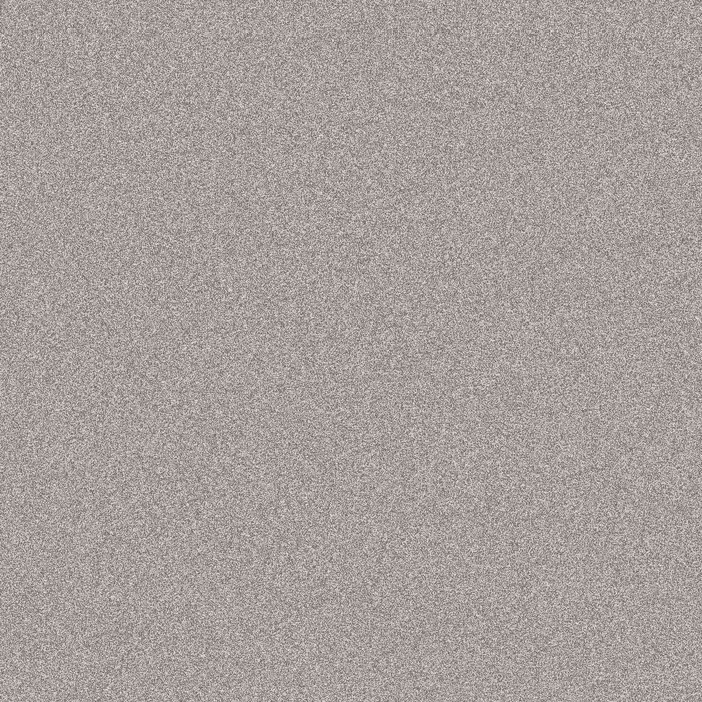 Gris 2500 Sable  Specular