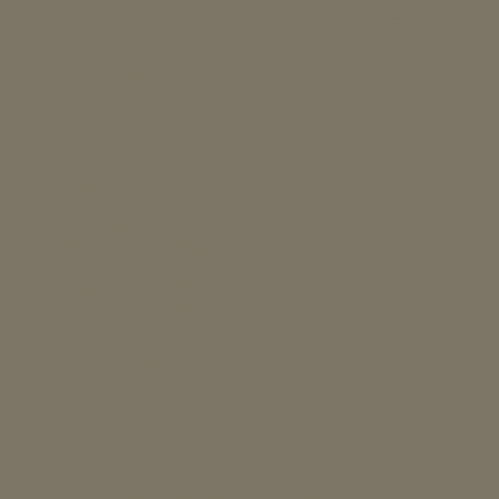 Gris 2500 Sable  Diffuse