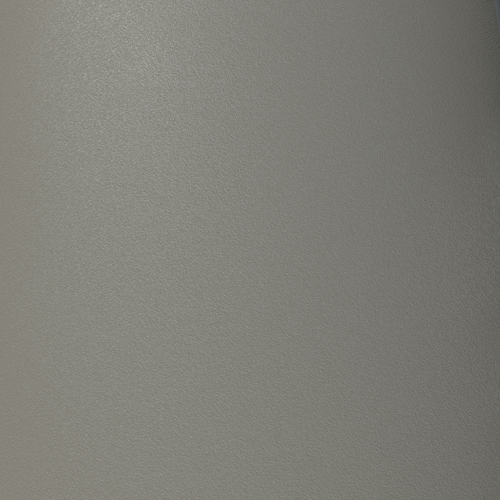 Gris 2800 Sable  3D View
