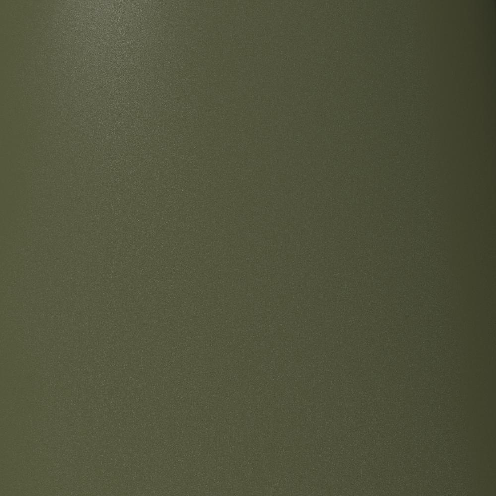 Vert 2100 Sable