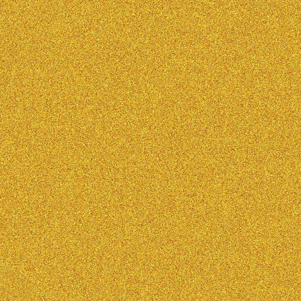 Ambre 2525 Sable  Specular