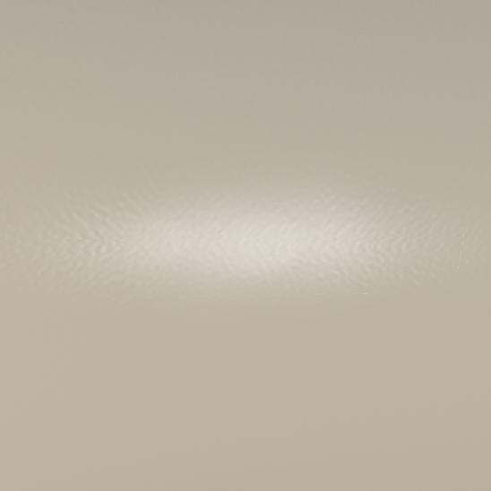 Mirawall RAL 1015 Brillant GL  3D View