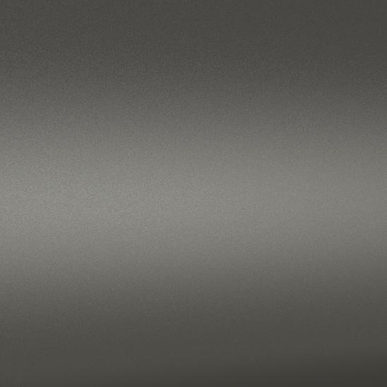 Mirawall RAL 7022 Satine GL  3D View