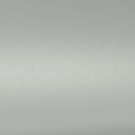 Mirawall RAL 7035 Satine  3D View