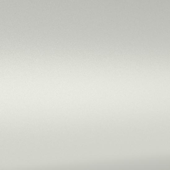 Mirawall SPE Blanc Technal Mat  Preview