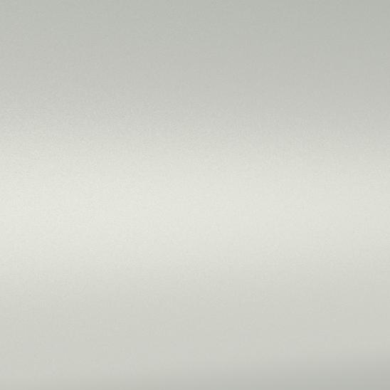 Mirawall RAL 9003 Satine  3D View