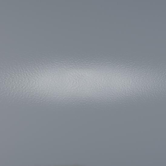 Mirawall SPE 9007 Brillant Metalise  Preview