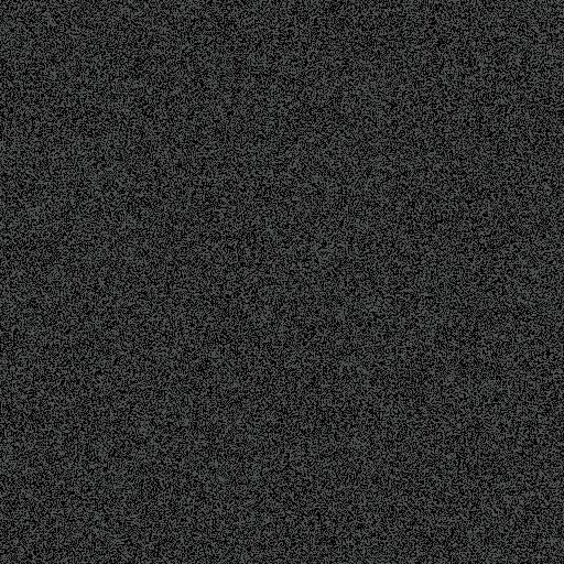 Mirawall SPE DB 703 Metalise Satine  3D View