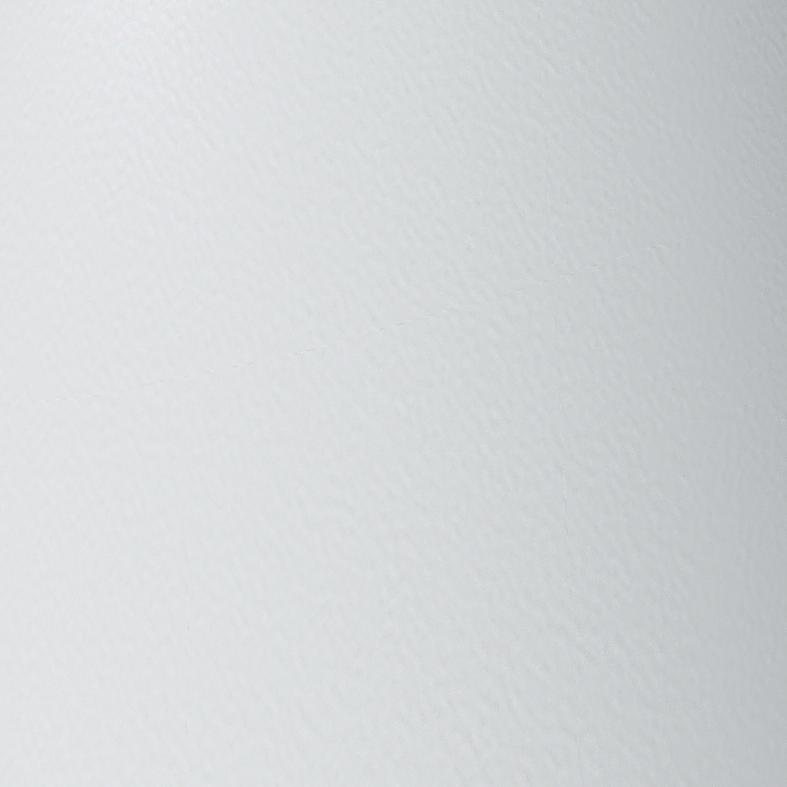 Mirabuild SPE Blanc Everest Mat  3D View