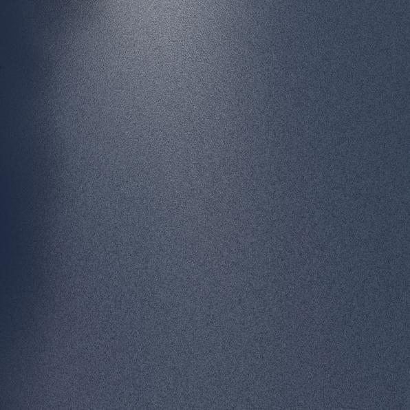 Mirabuild SPE Bleu Canon Mat Nacre  Preview
