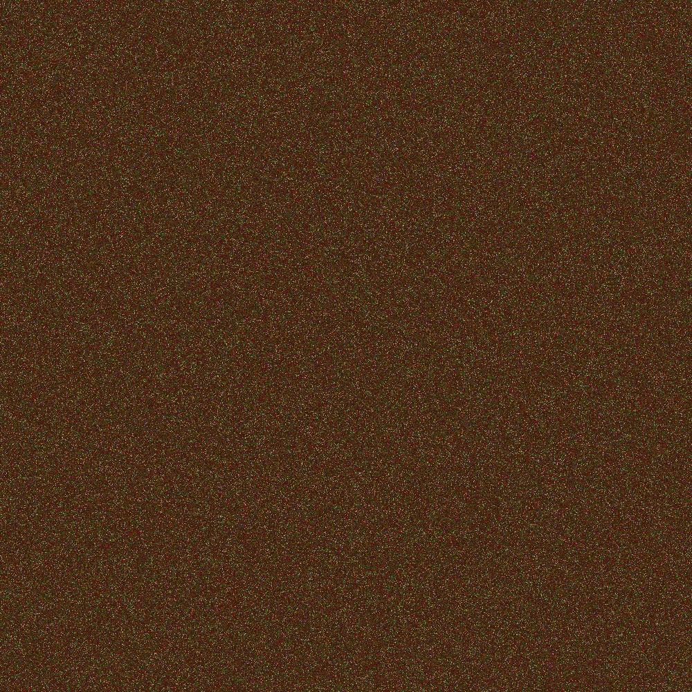 Mirabuild SPE 2650 Texture Metalise  Diffuse