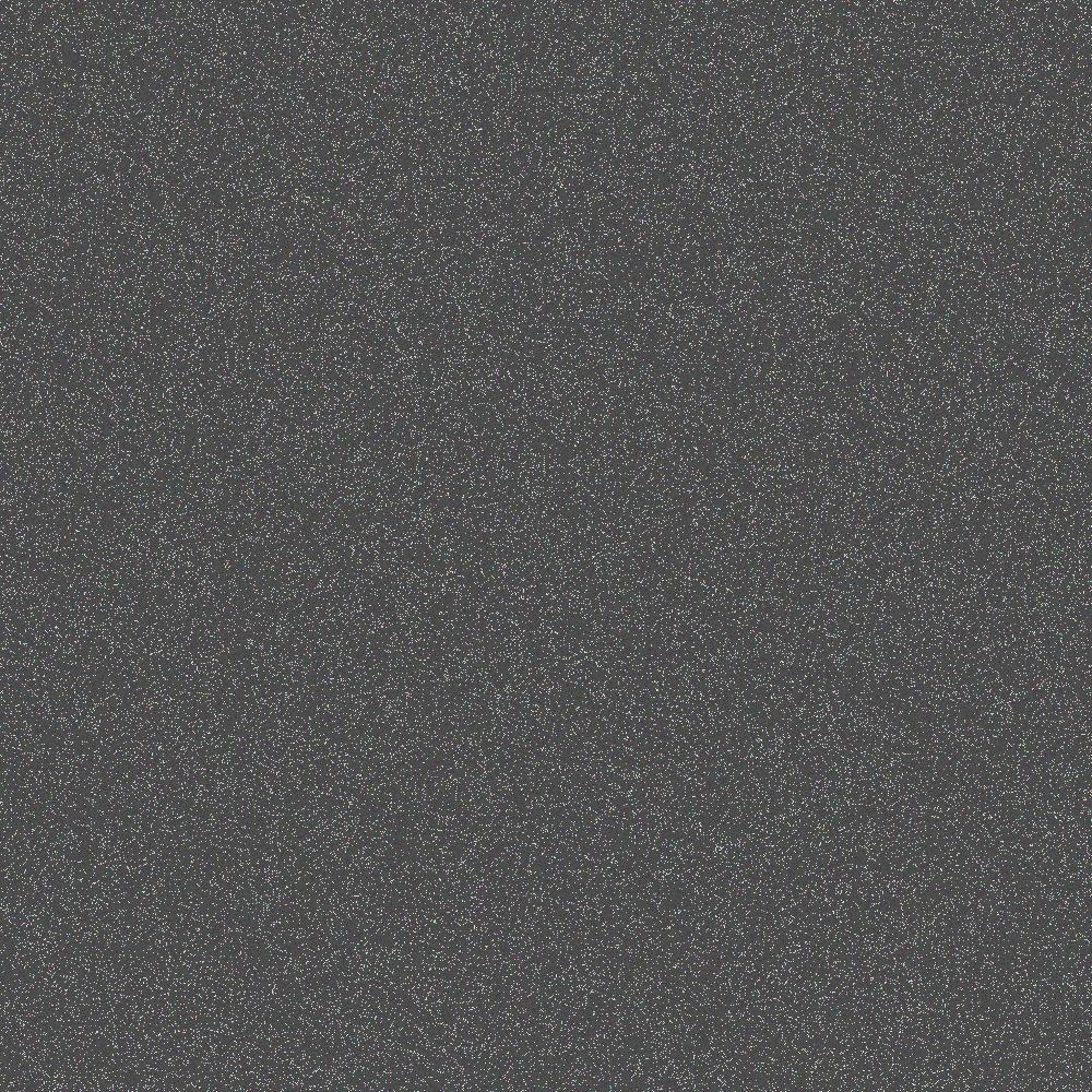 Mirabuild SPE 2650 Texture Metalise  Reflection