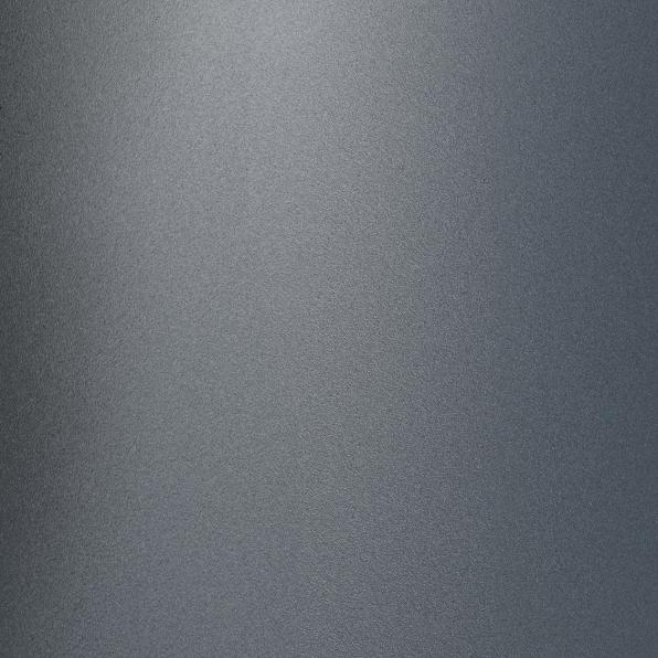 Mirabuild SPE 7016 Futura Texture  3D View