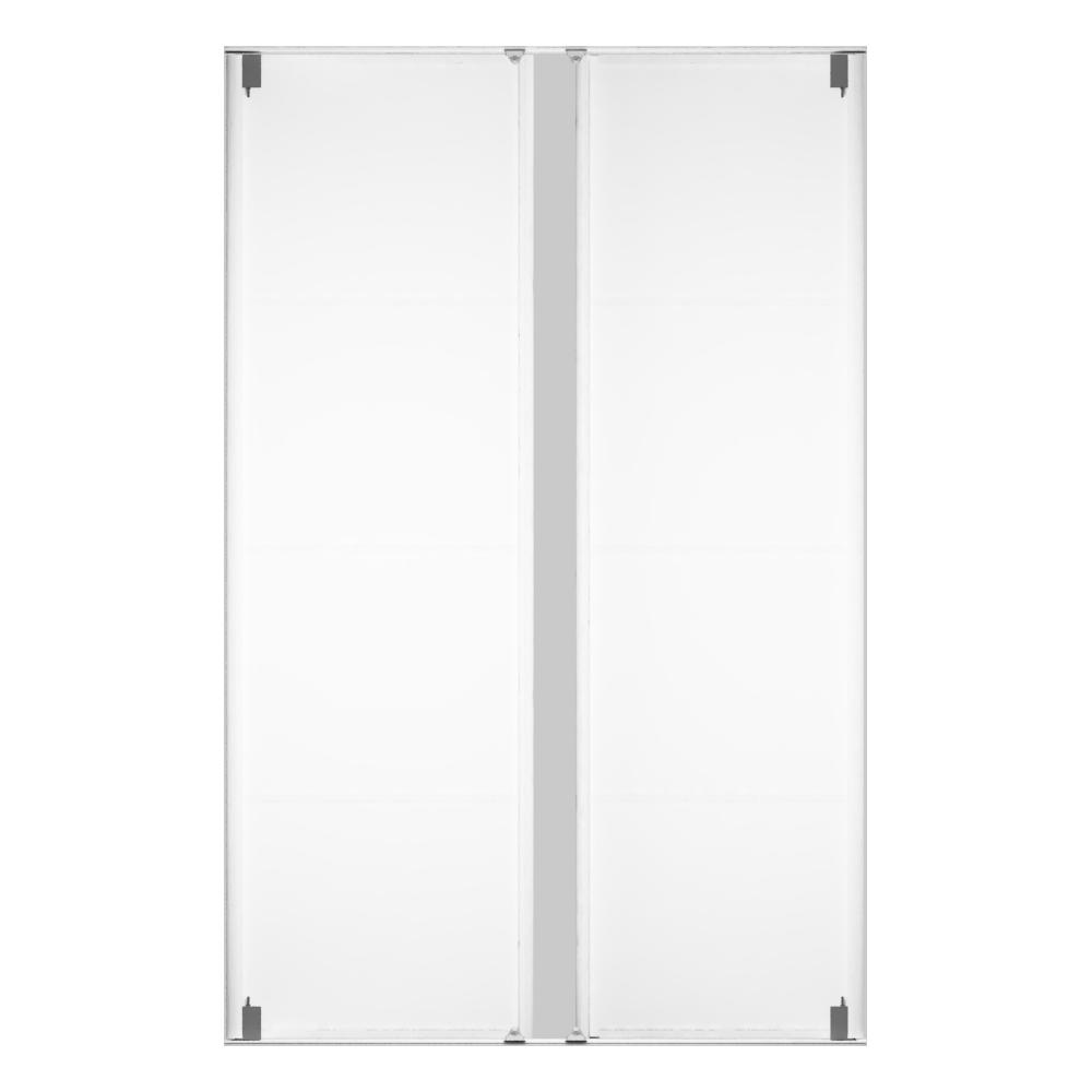 objets bim et cao porte de placard pivotante harmonie 2. Black Bedroom Furniture Sets. Home Design Ideas